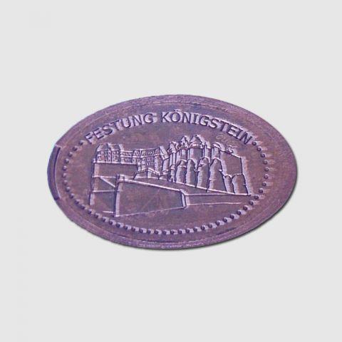 Souvenirs Im Museumsshop Kaufen Festung Königstein